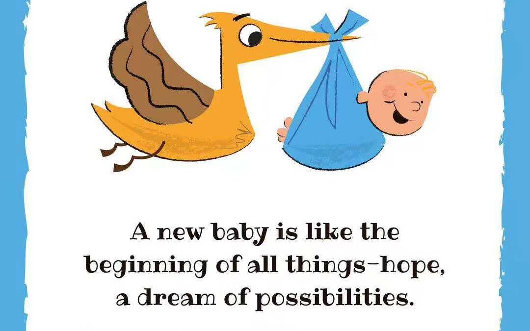 试管婴儿全周期注意事项